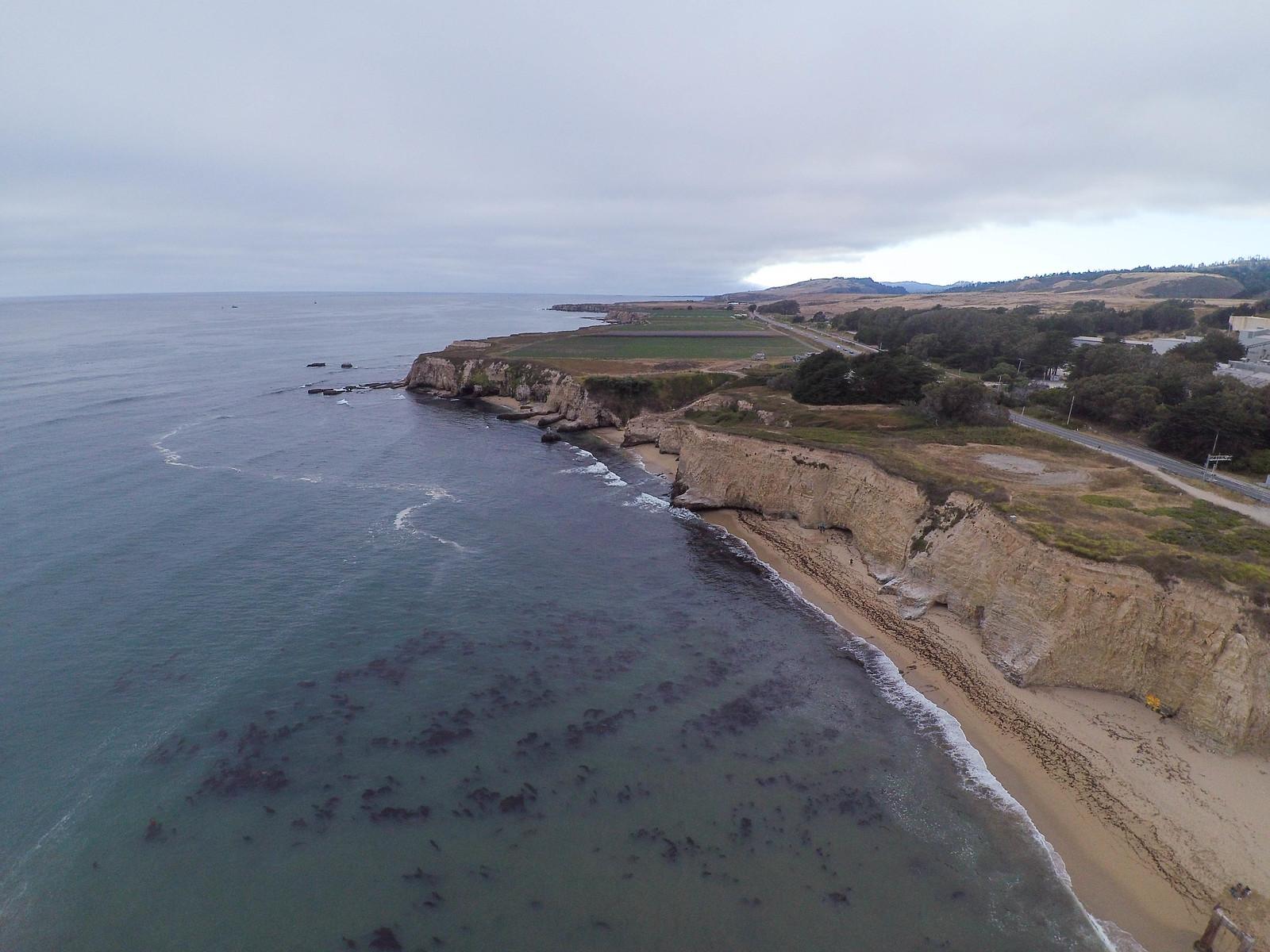 07.25. Drone: Davenport