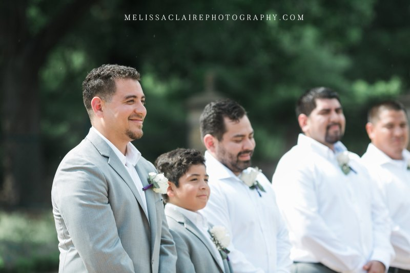 fort_worth_wedding_photographer_0013