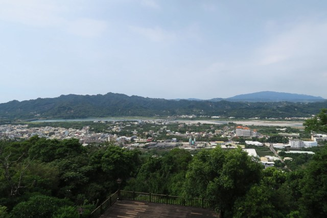 石岡羅望子農場 (3)