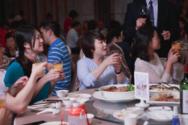 台中婚攝,心之芳庭,婚攝推薦,台北婚攝,婚禮紀錄,PTT婚攝,Chen-20170716-7244