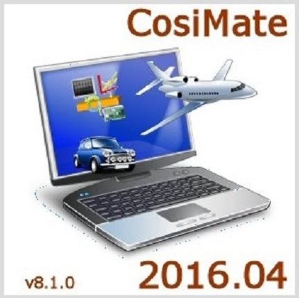 CosiMate V8 1 0 X64 Full Torrent | CLICK TO DOWNLOAD FULL SOFTS