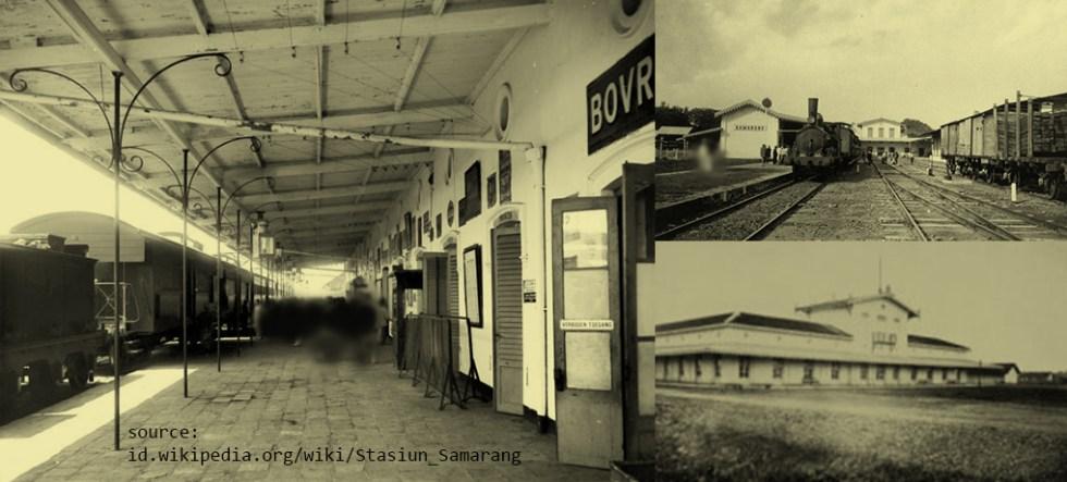 10-08-17-jalur-kereta-api-pertama-di-indonesia-beroperasi