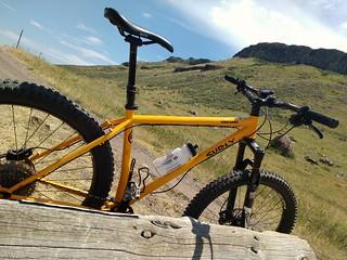 golden bike shop mountain bike denver