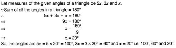 ncert-exemplar-problems-class-7-maths-triangles-107s