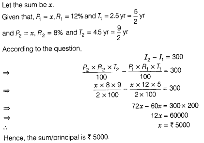 ncert-exemplar-problems-class-7-maths-comparing-quantities-135s