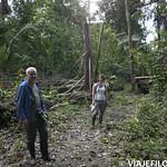 Viajefilos en la Amazonia, Peru 036
