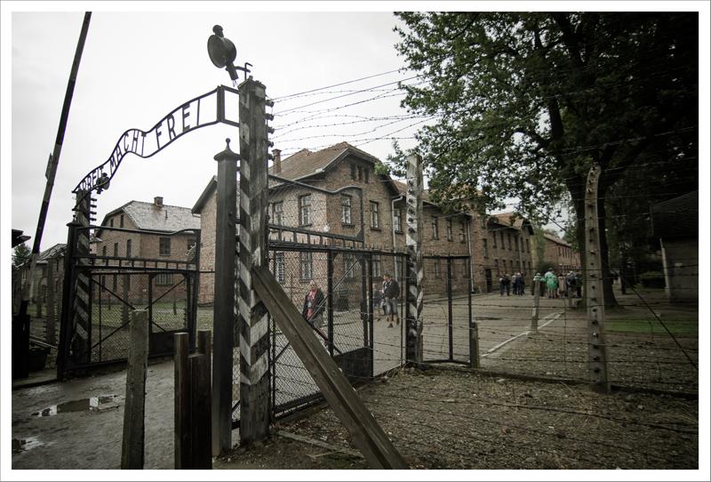 Auschwitz-3