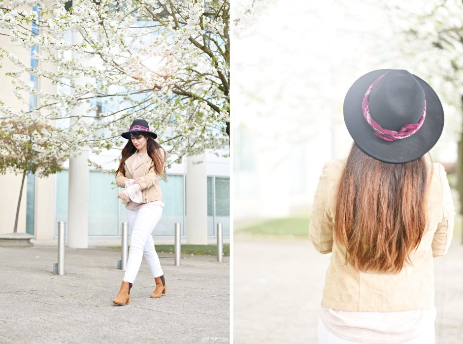 look of the day-boho-bohochic-streetstyle-london-blogger-hat-bohostyle-outfit (1)