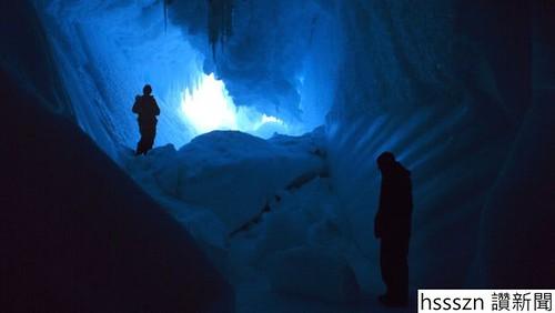 antarctica-volcanic-cave-4_616_347