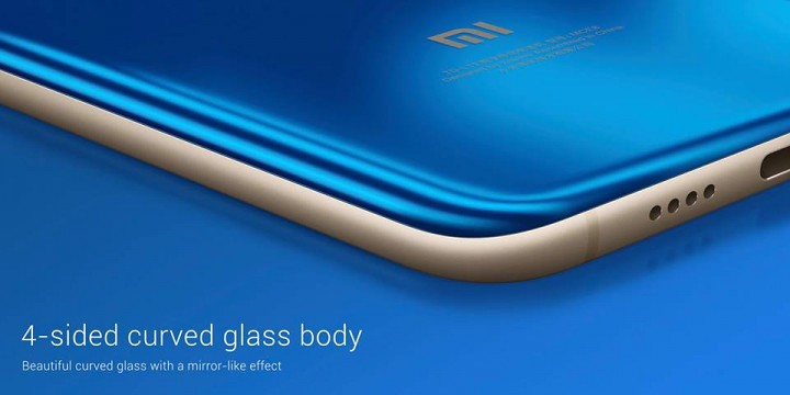 Xiaomi-Mi-Note-3-5-5-Inch-6GB-128GB-Smartphone-Black-20170911204528712