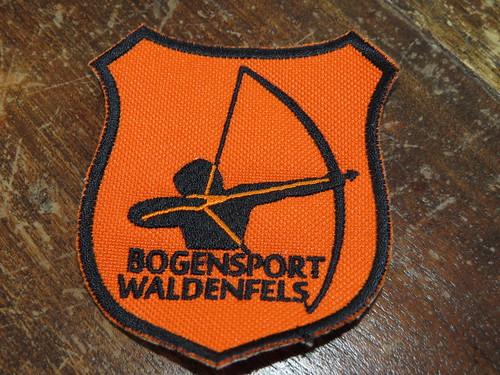 5.Nordcup Waldenfels