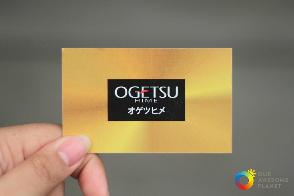 oap-ogetsuhime-6937