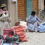 Viajefilos en el Lago Titicaca 033