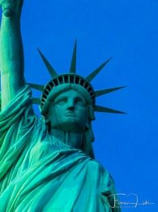 New York und Washington 2009