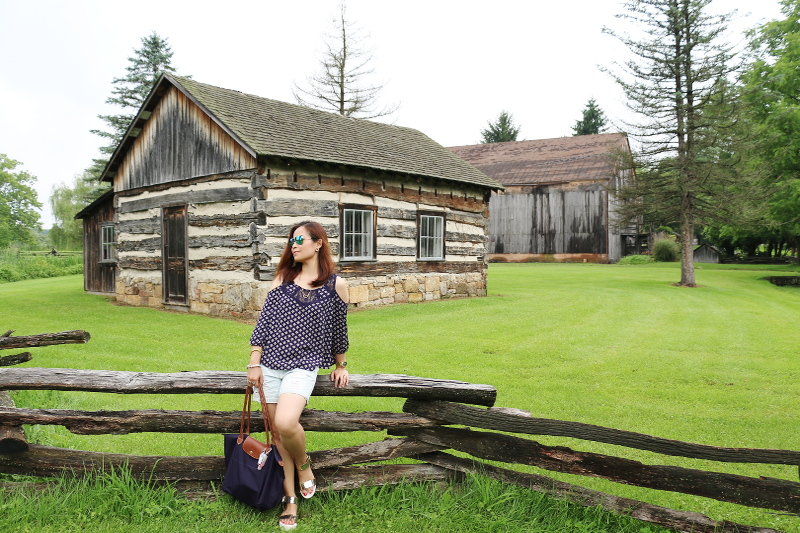 bedford-log-homes-old-town-museum-6