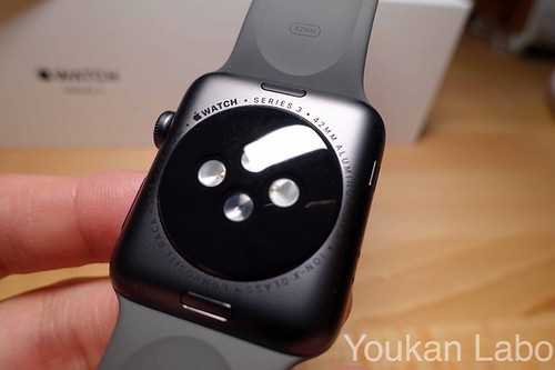 applewatch-series3-2017092801