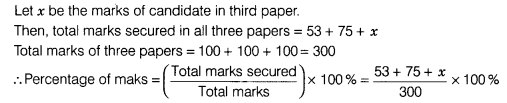 ncert-exemplar-problems-class-7-maths-comparing-quantities-115s