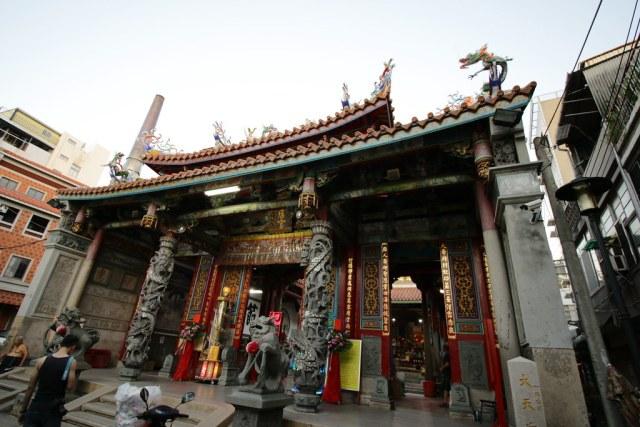話說台灣歷史 (3)