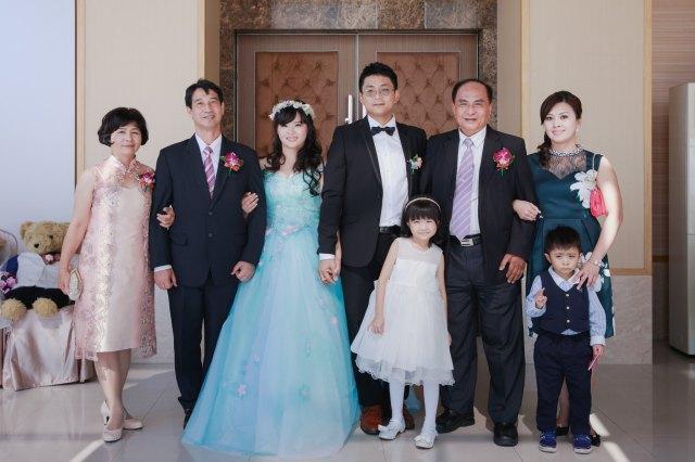 台中婚攝,心之芳庭,婚攝推薦,台北婚攝,婚禮紀錄,PTT婚攝,Chen-20170716-7535