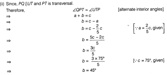 ncert-exemplar-problems-class-7-maths-lines-and-angles-105s-1
