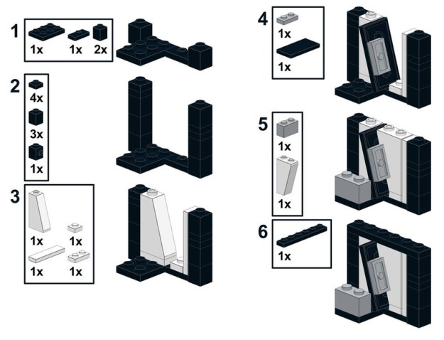 InstructionsTimberFraming3