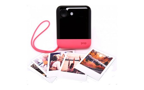 aparat-foto-instant-pop-roz-03-700x700