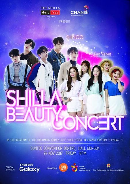 shilla concert-KK_V7 240817