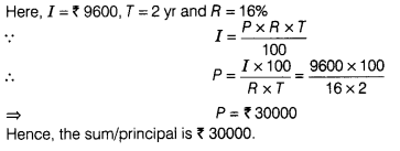 ncert-exemplar-problems-class-7-maths-comparing-quantities-127s