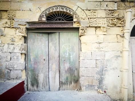 Mġarr