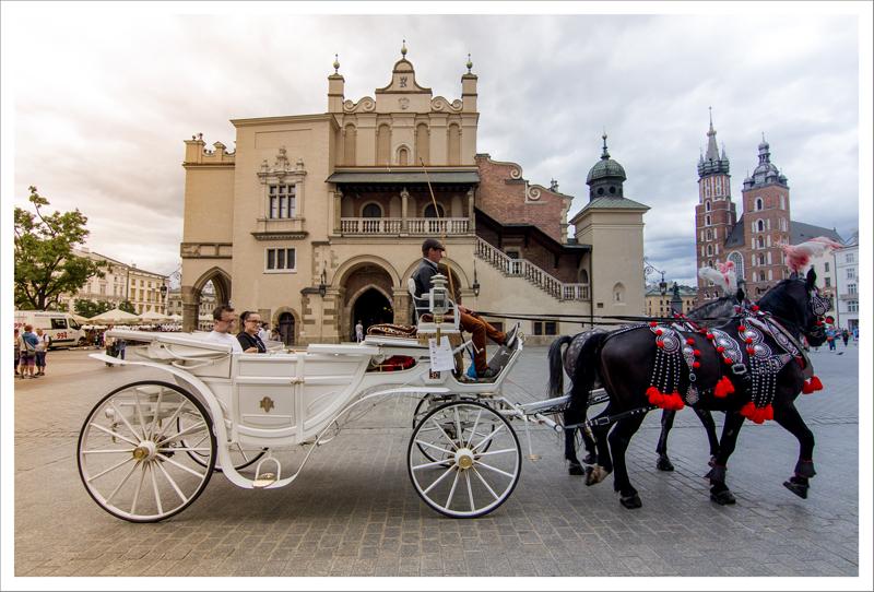 Krakow-9