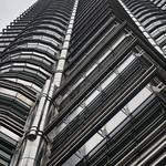02 Viajefilos en Kuala Lumpur 12