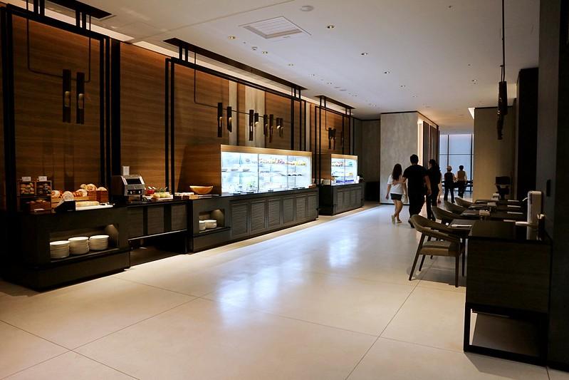 【宜蘭縣/礁溪】MU Table- 寒沐酒店Buffet 晚餐吃到飽-Kate's Fun Zone-欣傳媒旅遊頻道