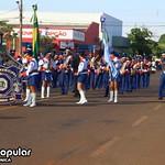 desfile050