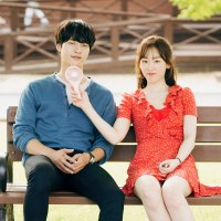Temperature of Love Releases Yummy Stills of Seo Hyun Jin, Yang Se Jong, Kim Jae Wook and More