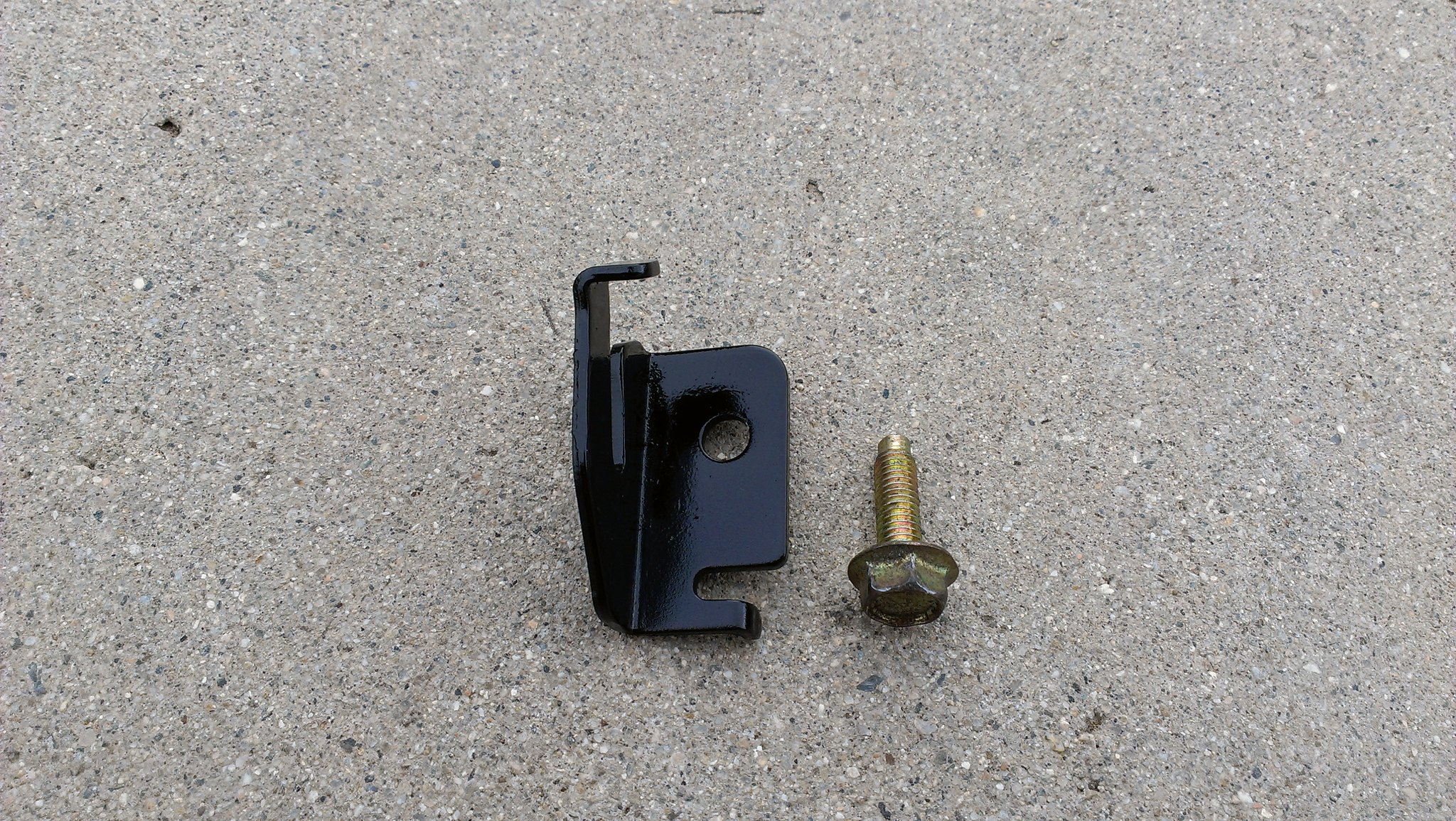 Fs Usa Ca Subaru Impreza Interior Parts