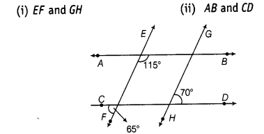 ncert-exemplar-problems-class-7-maths-lines-and-angles-110