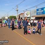 desfile076