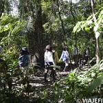 Viajefilos en la Amazonia, Peru 027