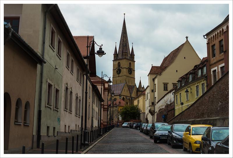 Sibiu-56