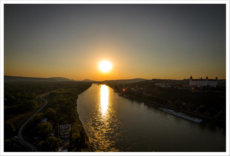 Bratislava-102