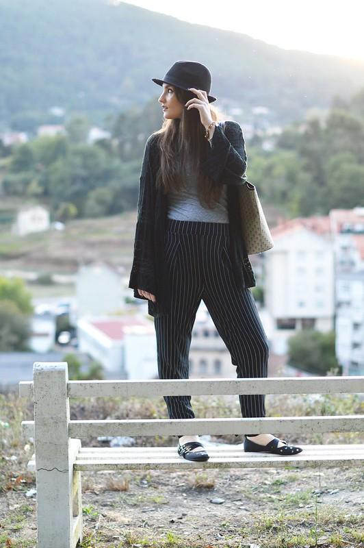 negro-gris-casual (7)