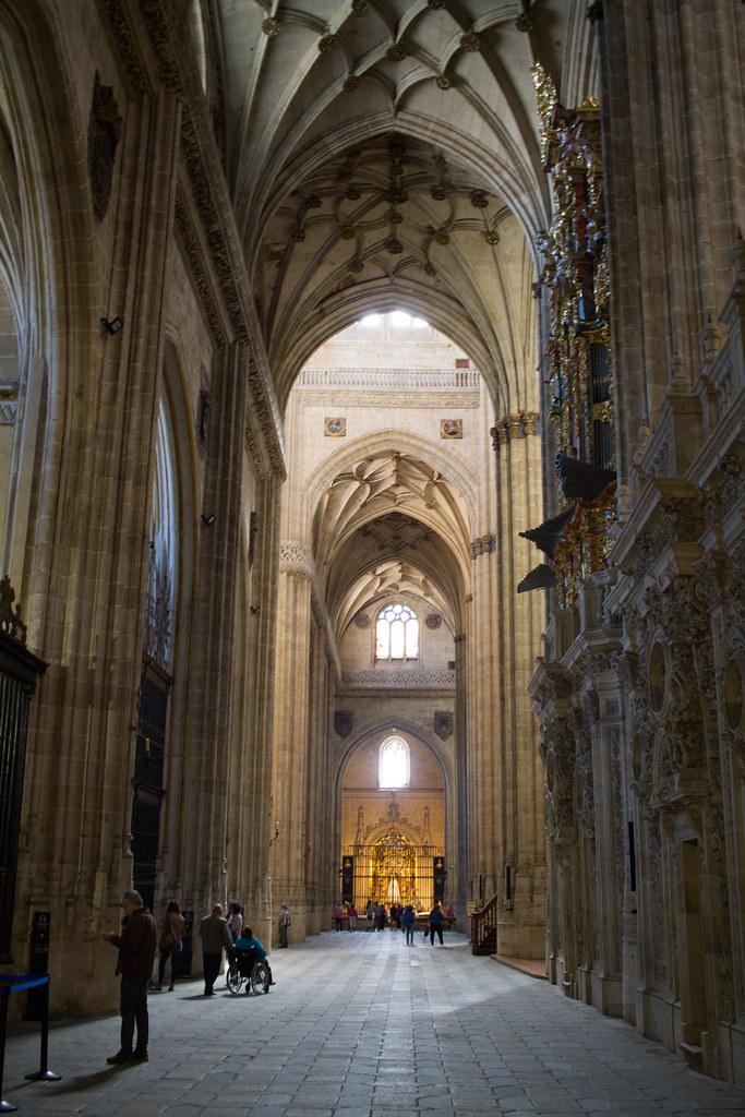 Salamanca 03052017-_MG_1562