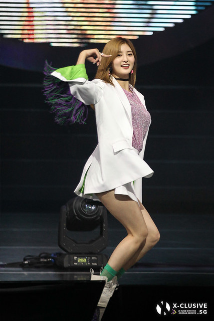 jeonghwa-02