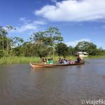 Viajefilos en la Amazonia, Peru 089