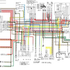 Gsr Map Sensor Wiring Diagram Pt100 Rtd L5 Full Colour Zxrworld