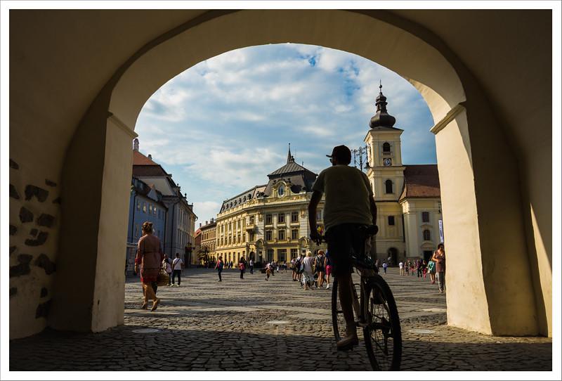 Sibiu-130