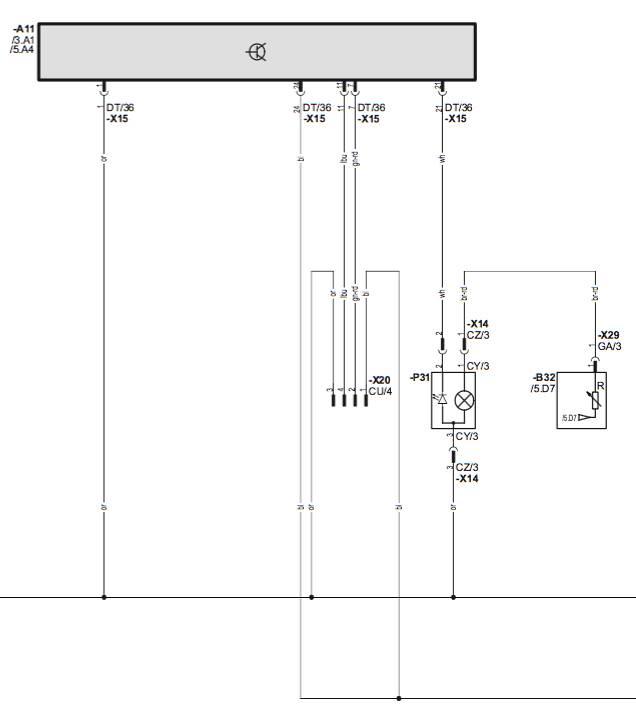 Ducati 999 Ecu Wiring Wiring Diagram Gol