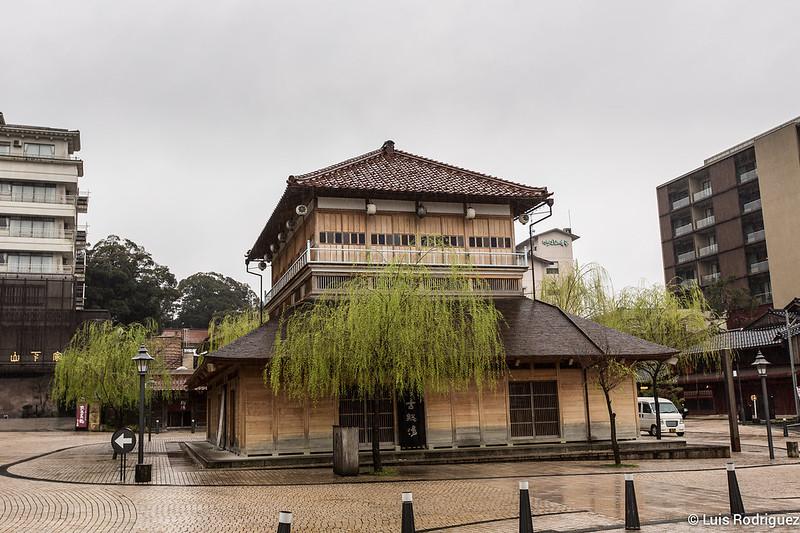 Yamanashi-Onsen-2