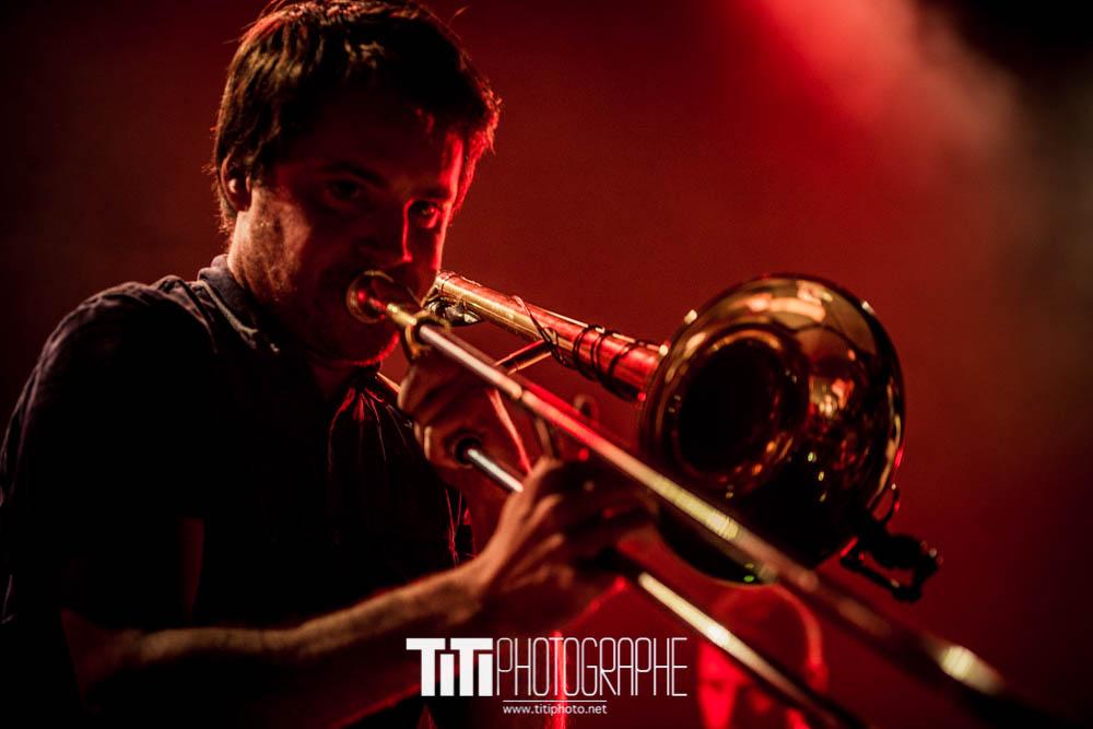 Patatraa-Grenoble-2017-Sylvain SABARD