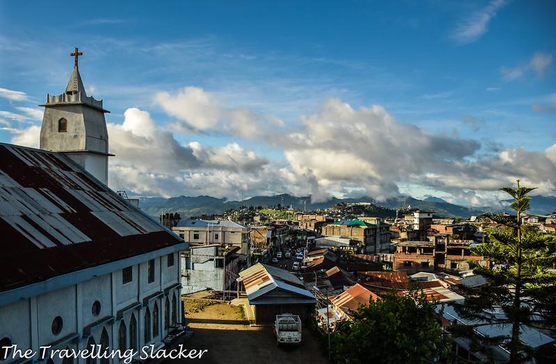 Manipur (11)